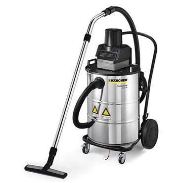 Karcher NT 80/1 B1 M 220 - 240 Volt Vacuum Cleaner