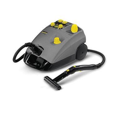 Karcher SG 4/4 220 - 240 Volt Steam Cleaner