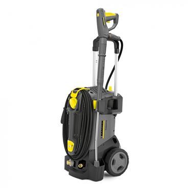 Karcher HD 5/12 C Plus 240 Volt High Pressure Washer
