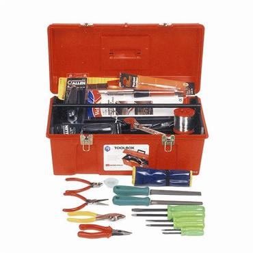 CITEC Electronic Maintenance Tool Kit
