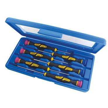 Narex 8626 51 6 Piece Screwdriver Set