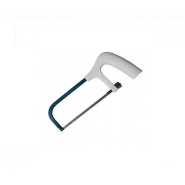Eclipse 675ND 150mm Mini Hacksaw