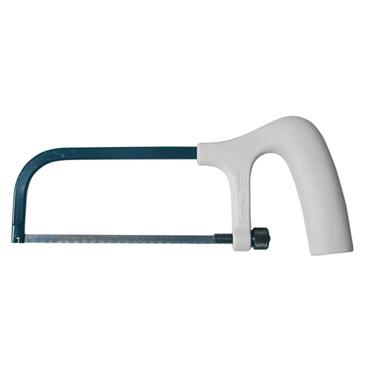 Eclipse 675ND 150mm Mini Hacksaw