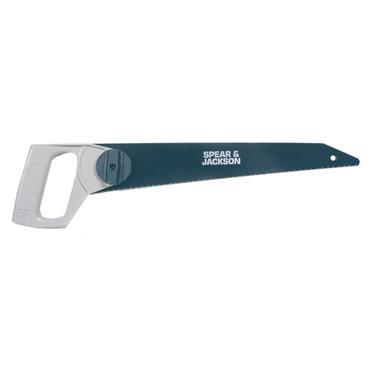 Eclipse General Purpose Handsaw