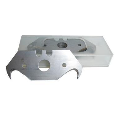 American Line Pro 88-0073 10 Piece Hook Blade