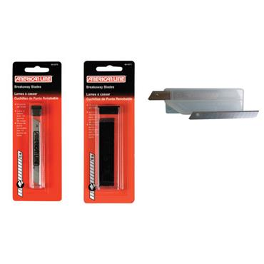 American Line Pro Snap-Off Blades