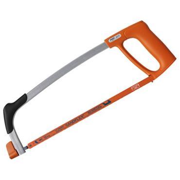 Bahco 317 300mm Frame Hacksaw
