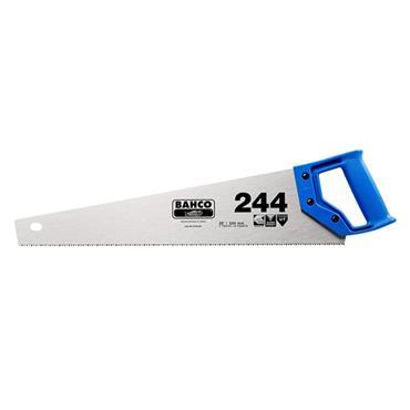 Bahco 244-22-U7/8-HP 550mm Hardpoint Handsaw