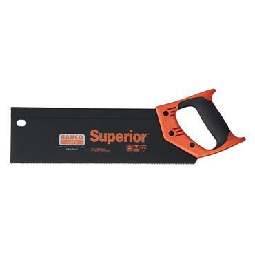 Bahco 3180-14-XT11-HP 350mm Tenon Superior Handsaw