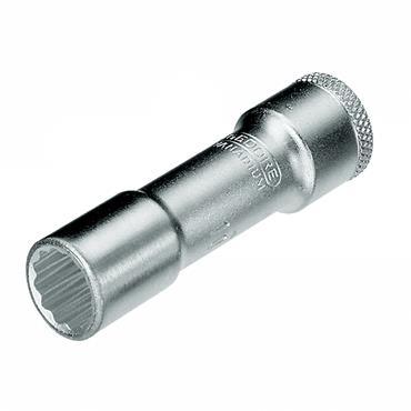 Gedore 30L Metric 3/8'' Drive Socket