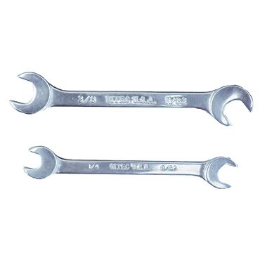 "Citec 15"" x 60"" Head Angle Midget Wrenches"