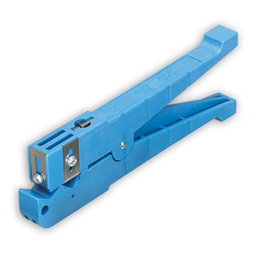 Ideal Coaxial Cable Strippers