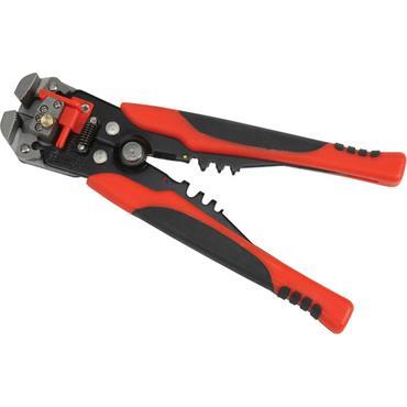 Citec 518786 Wire Stripper/Crimper