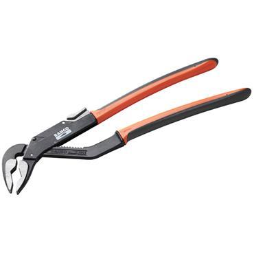Bahco 8224 250mm Slip Joint Plier