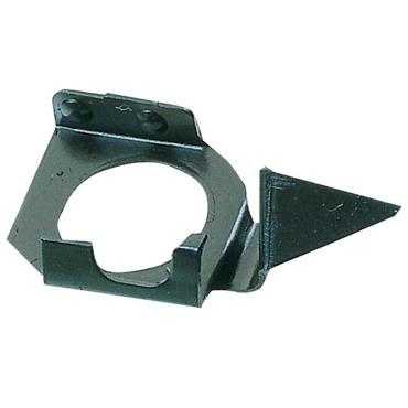 Lindstrom 814 Lead Catcher for Pliers