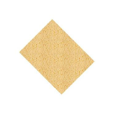 Plato CS-14 Cleaning Sponge 54.6 X 70mm Pack of 10
