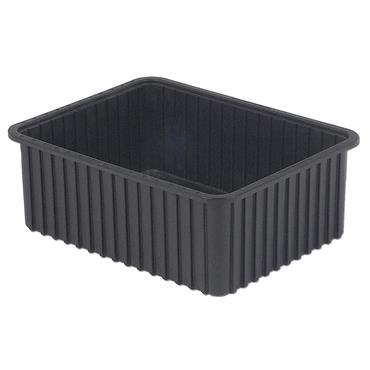 CITEC ORBCDC3040CA Heavy-Duty Solid Divider Box