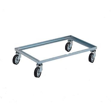 Utz  Trolley for 600 x 400mm containers