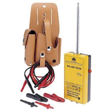 Beha 5715 E Gas Lamp Tester