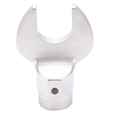 Norbar 29963.36 Open End 22mm Spigot Torque Wrench