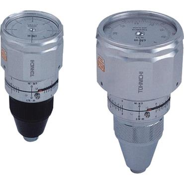 Tohnichi BTG36CN Torque Measuring Equipment, 4-36 cN.m;