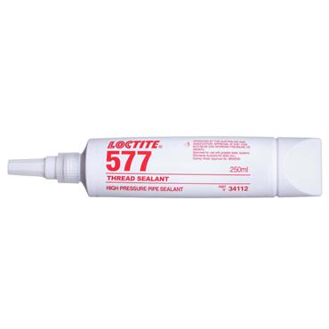 Loctite 577 Medium Strength Thread Sealants