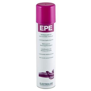 Electrolube EPE200H 200ml Permagard De-Watering Spray