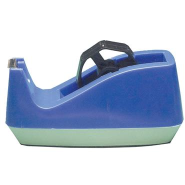 CITEC Strong Tape Dispenser