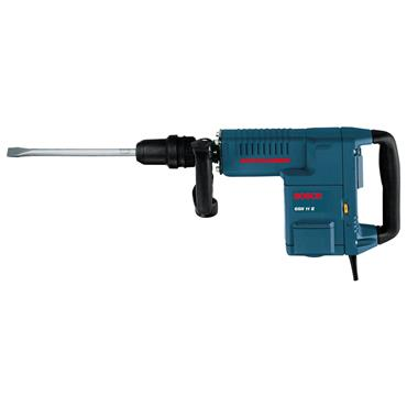 Bosch GSH 11 E Professional 110 Volt SDS-Max Demolition Breaker