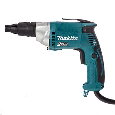 Makita FS2500 570 Watt Drywall TEK Screwdriver