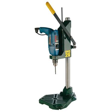 RECORD POWER DMS26 Drill Stand