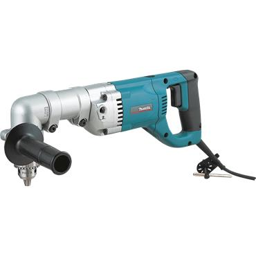 "Makita DA4000LR 1/2"" Rotary Right Angle Drill"