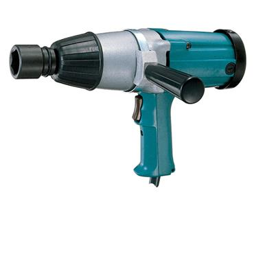 "Makita 6906 110 Volt 3/4"" Drive Impact Wrench"