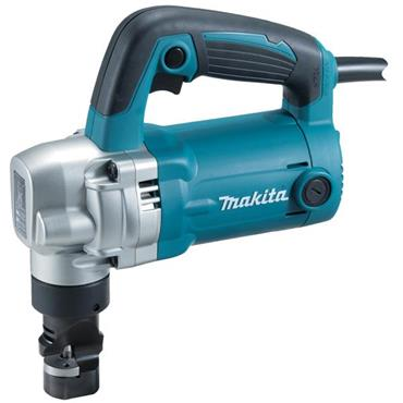 Makita JN3201J 3.2mm Nibbler