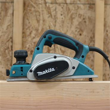 Makita KP0800 620 watt 2mm Planer