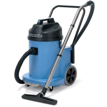 NUMATIC  WV900-2 Wet and Dry Vacuum Cleaner