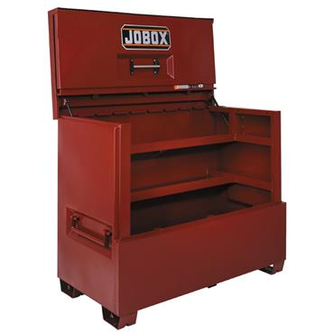"JOBOX 1-681990 48"" Piano Box"