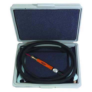 Dotco Air Marking Pen Kit