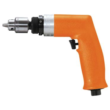 "Dotco 1/4"" Ergonomic Drills"