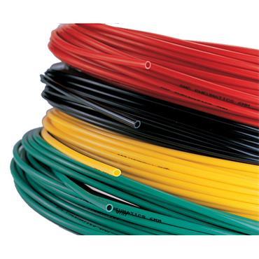 SMC TS Soft Nylon Tubing
