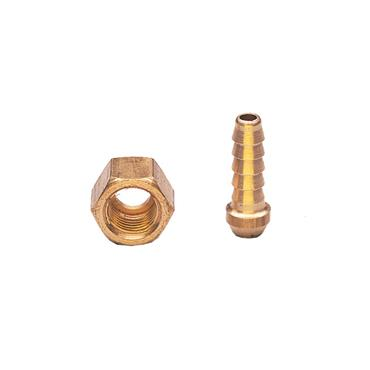 Rectus Hose Tail Adaptors
