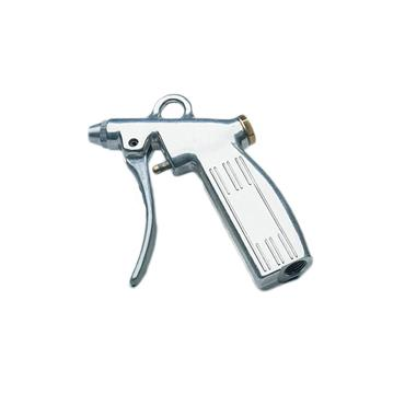 Rectus A1 Aluminium Blow Gun