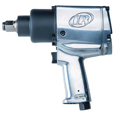 "INGERSOLL-RAND 3/4"" Drive Impact Wrench"