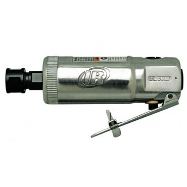 Ingersoll Rand 308B-EU Mini Air Straight Die Grinder