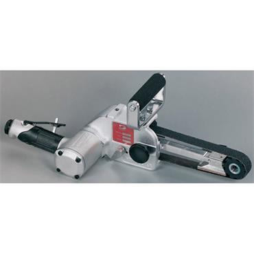Dynabrade 11476 Dynabelter Abrasive Belt Tool