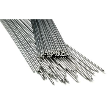 MUREX CCMS Gas Welding Rods, Mild Steel