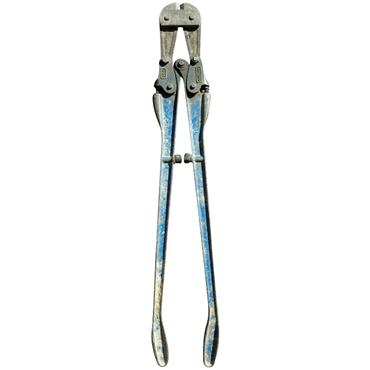 Irwin Record Bolt Cutters