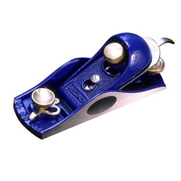 Irwin Adjustable Block Planes