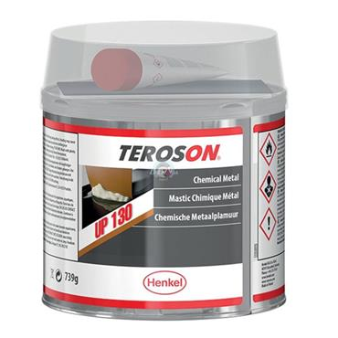 TEROSON UP 130 Chemical Metal