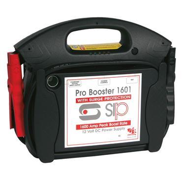 Sip 7207 12 Volt Professional Booster